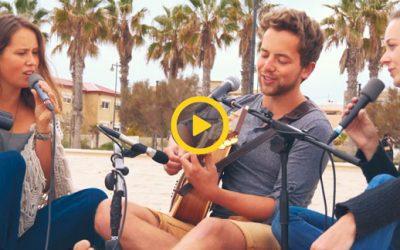 Music Video: I Feel Good (SLVS)