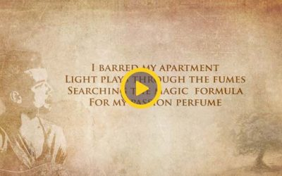 Lyric Video: The Best Times