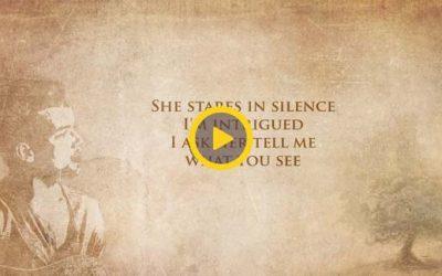 Lyric Video: Sing